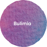 Learn about signs and symptoms of Bulimia