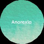 anorexia treatment