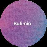 bulimia treatment