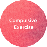 compulsive exercise treatment