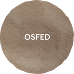 osfed treatment