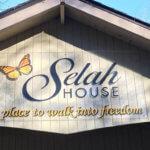 selah-house-gallery-3